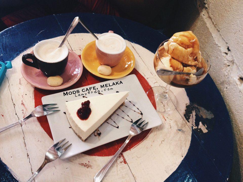 Mods Cafe-melaka-malaysia1