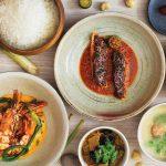 Where to eat in Melaka? — Best restaurants in Melaka & best places to eat in Melaka
