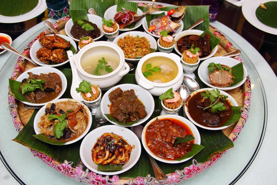 peranakan cuisine culture 2g