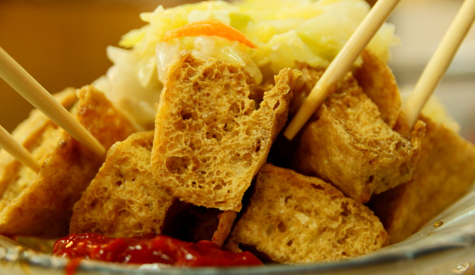 https://livingnomads.com/wp-content/uploads/2018/07/05/Stinky-Tofu-hong-kong6.jpg