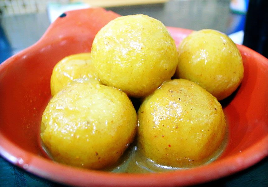 Curry-Fish-Ball-Hong-Kong-860x600