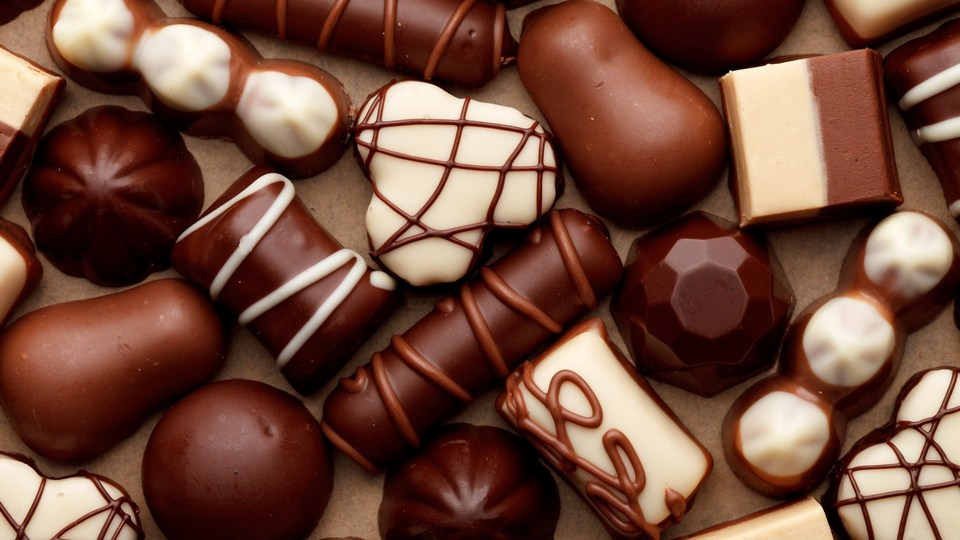 best chocolate shop in chennai best chocolate in chennai le chocolatier chennai (1)
