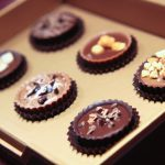 Best chocolate in Chennai — Top 5 best chocolate shop in Chennai, India