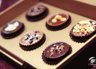 best chocolate shop in chennai best chocolate in chennai le chocolatier chennai (1)