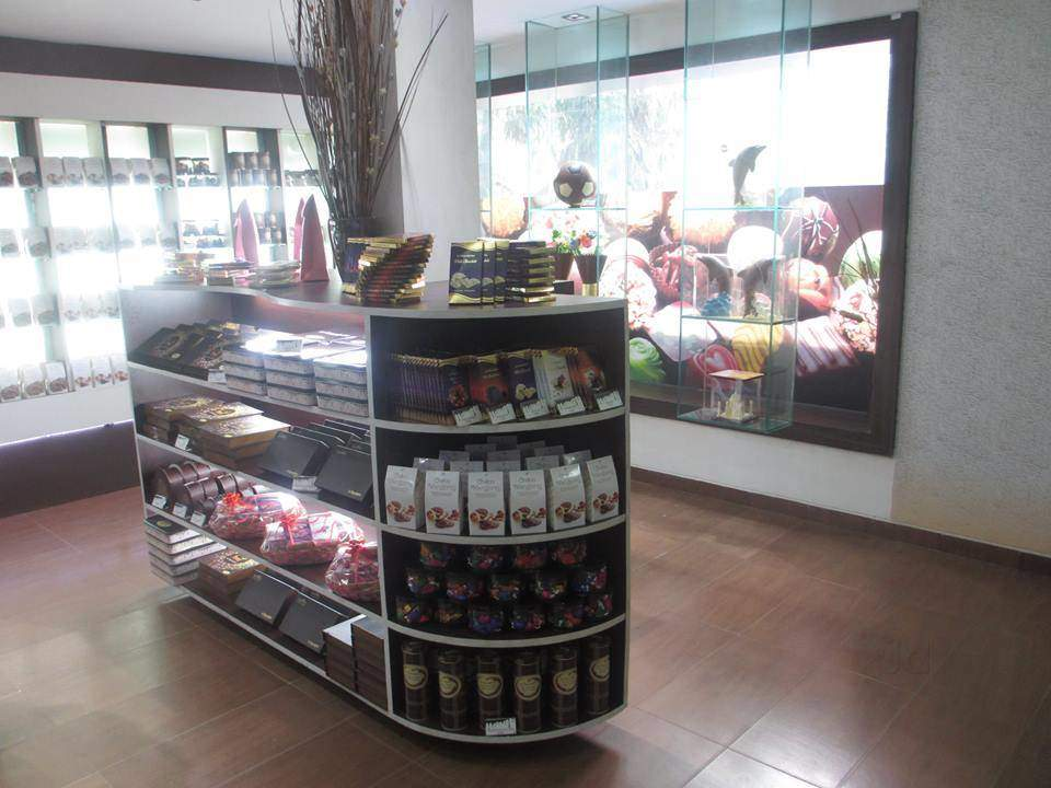 best chocolate shop in chennai best chocolate in chennai le chocolatier chennai