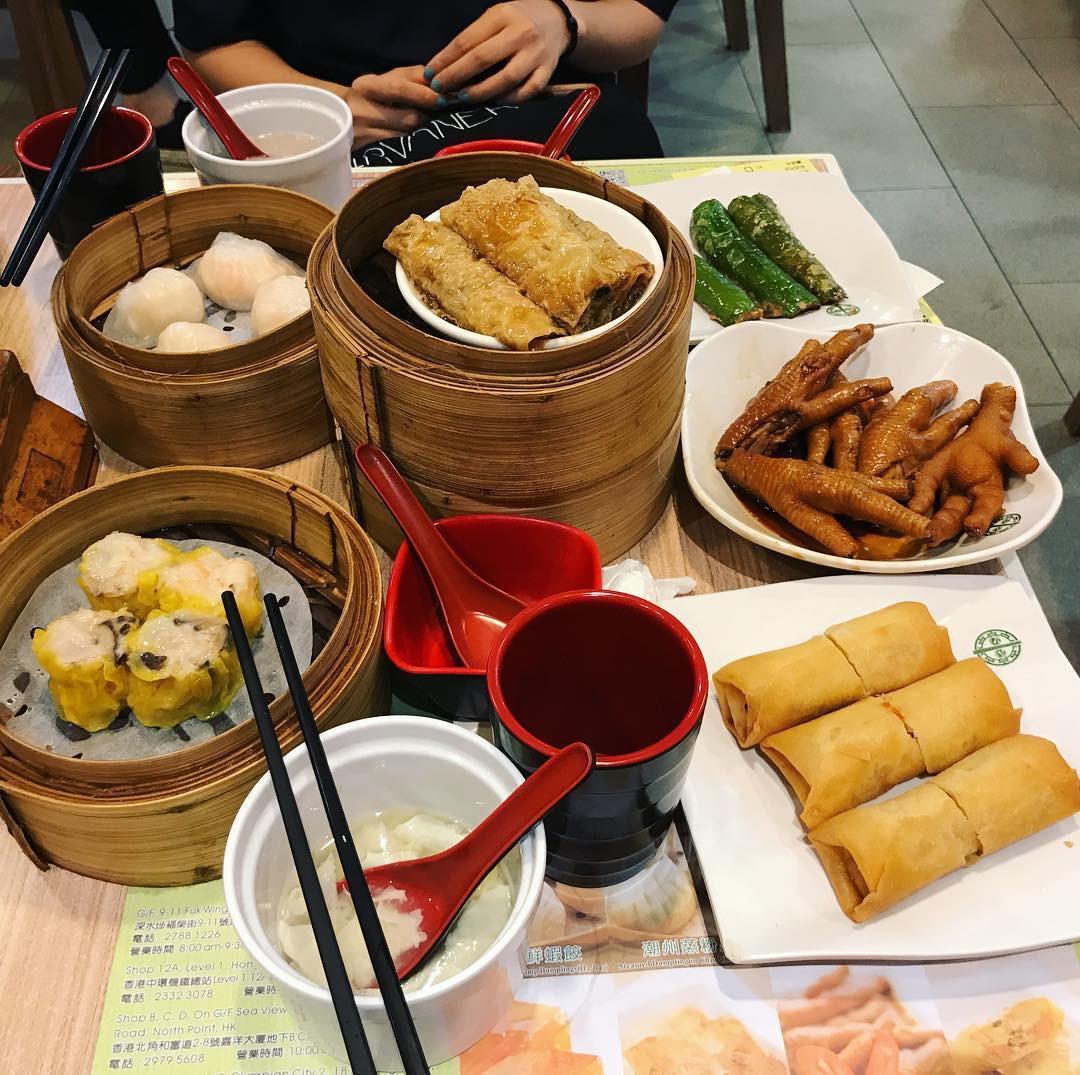 tim ho wan original tim ho wan hong kong tim ho wan hong kong review 7
