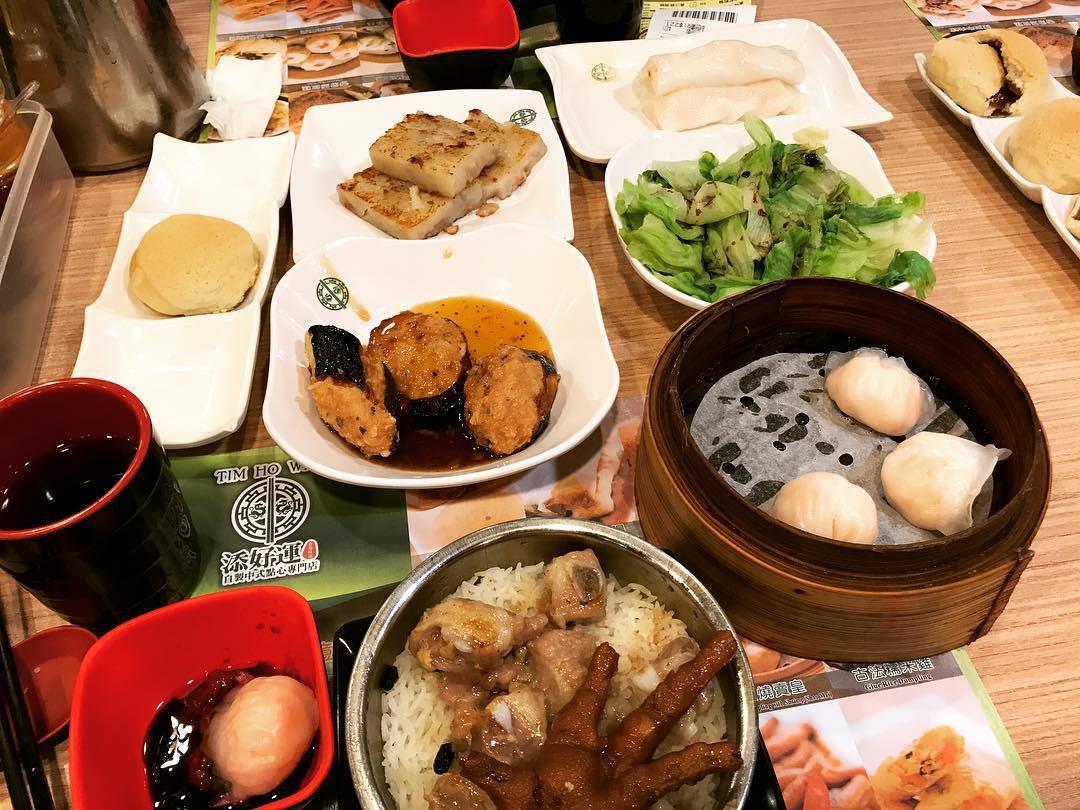 tim ho wan original tim ho wan hong kong tim ho wan hong kong review 76