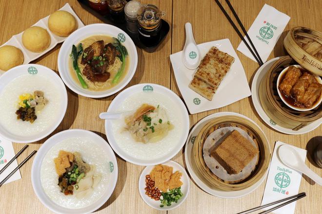 tim ho wan original tim ho wan hong kong tim ho wan hong kong review 77