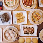 Tim Ho Wan Hong Kong review — Tasting the cheapest Michelin Star meal you never ever get