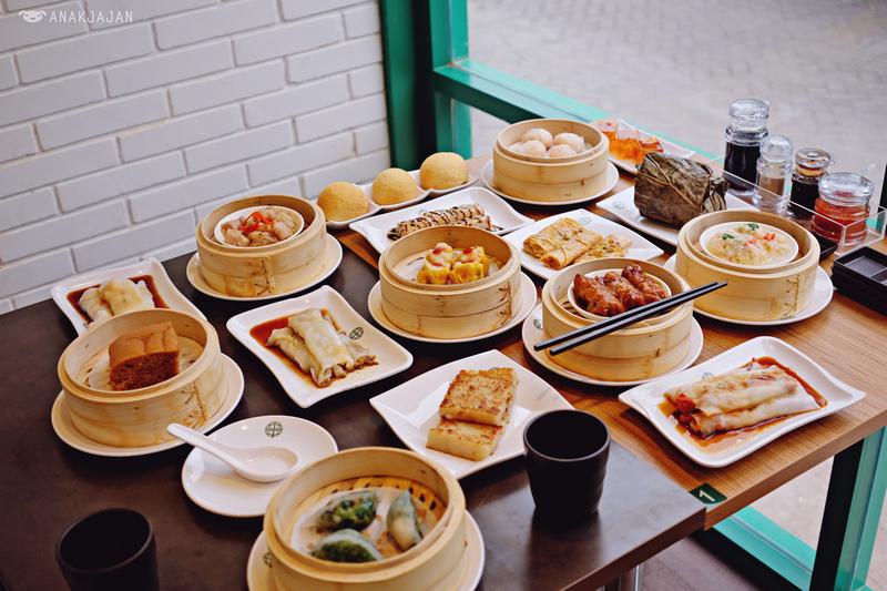 tim ho wan original tim ho wan hong kong tim ho wan hong kong review original 3