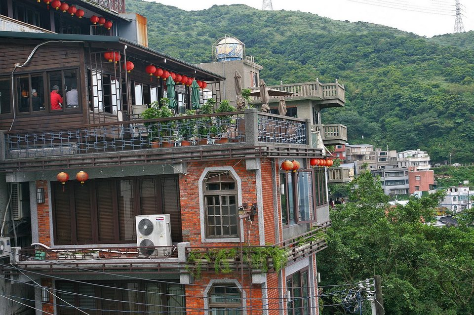 jiufen village chiufen village jiufen travel guide jiufen blog 23
