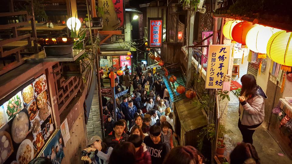 taiwan-xinbei-ruifang-jiufen-trip-january-2016-8