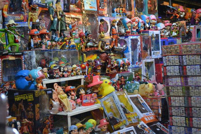 kaohsiung souvenirs