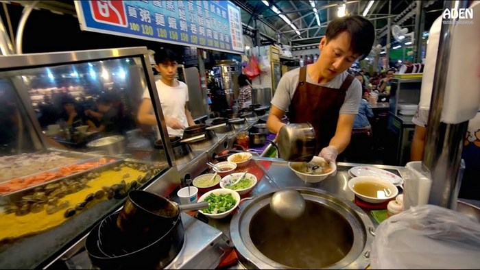 kaohsiung street food best places to eat (1)