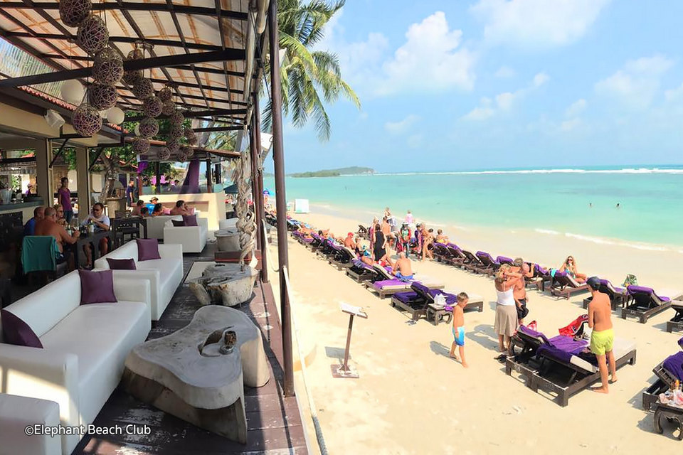 Elephant-Beach-Club-Samui