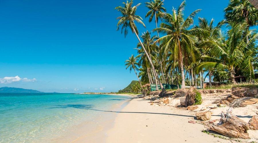 bang-po-beach-koh-samui-tourism