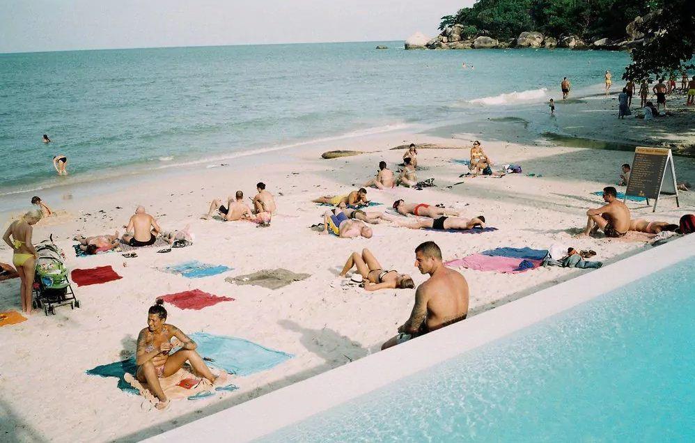 Credit image: best beaches in koh samui blog.