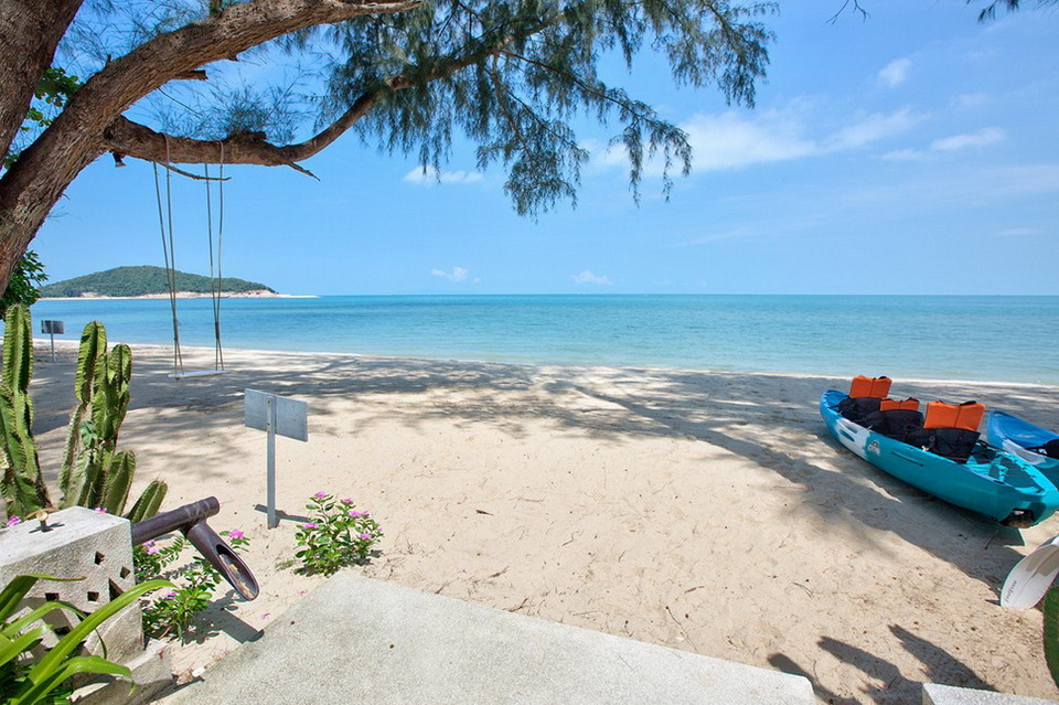 lipa-noi_1 Picture: top beaches in koh samui blog.