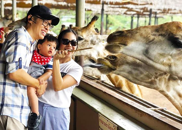 Safari World Bangkok-bangkok-thailand