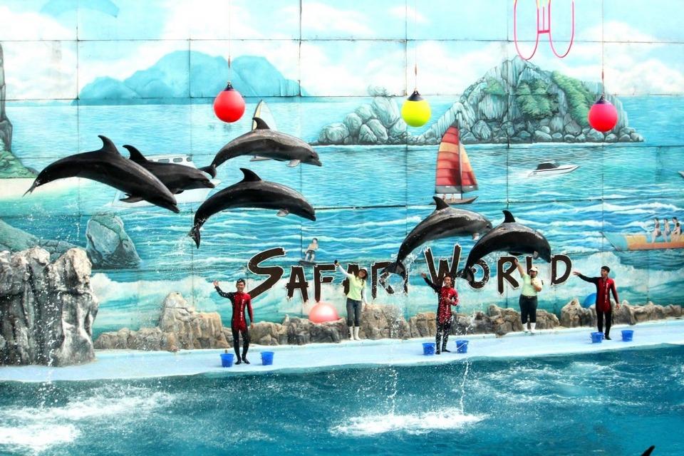 Safari World Bangkok-bangkok-thailand1