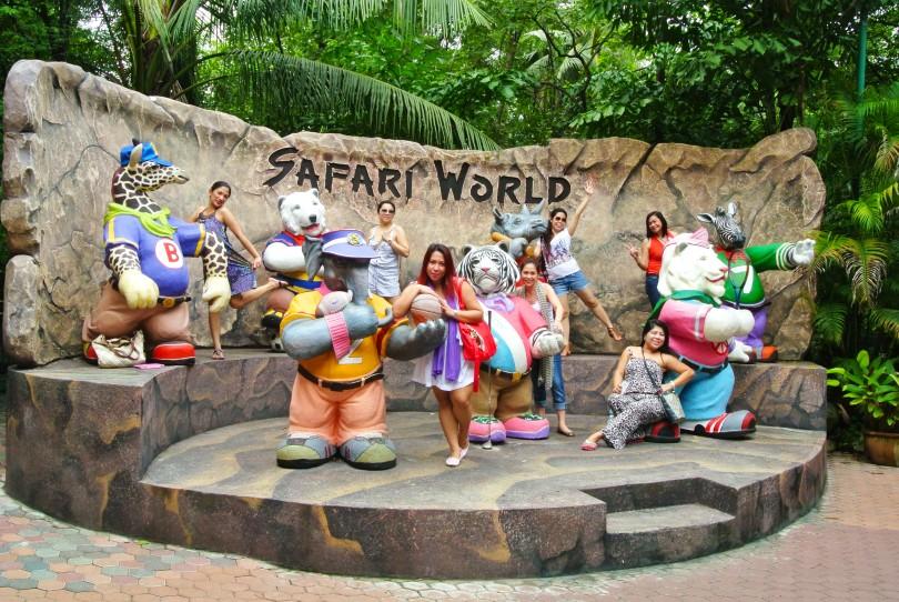 Safari World Bangkok-bangkok-thailand3