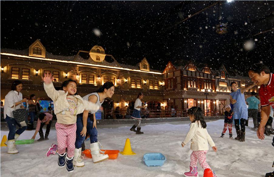Snow Town Bangkok-bangkok-thailand4