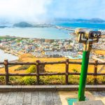 Jeju travel blog (Jeju blog) — The fullest guide for a budget trip to Jeju island, South Korea