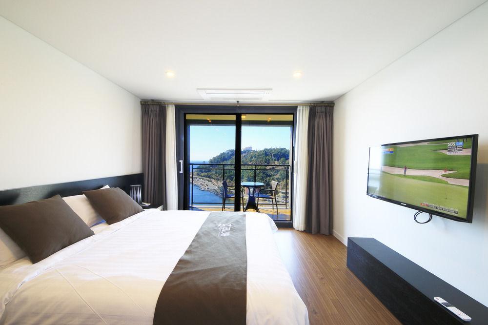hotel-yeon-