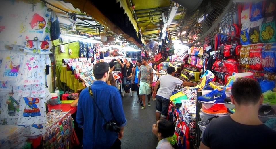 Pat Pong-bangkok-thailand1