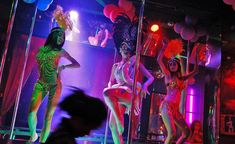 Pat Pong-bangkok-thailand2