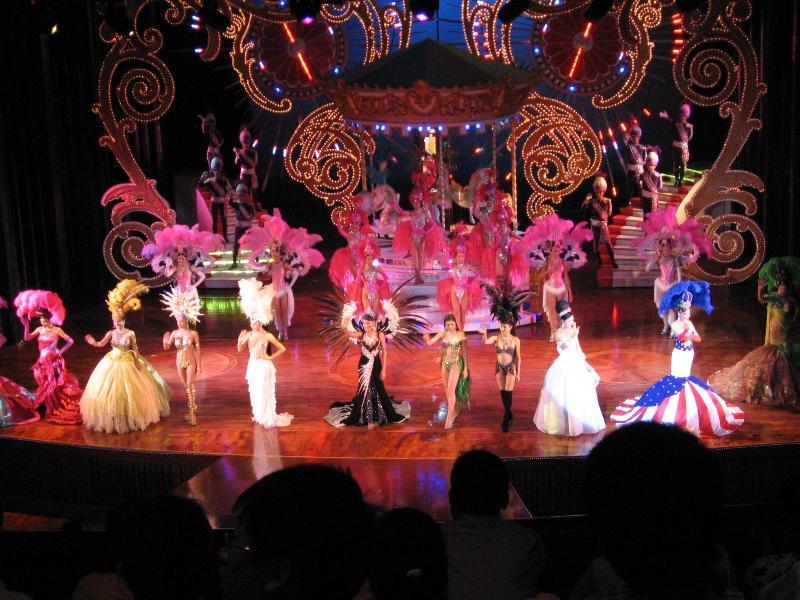 calypso-cabaret-show1