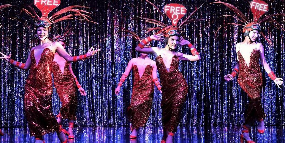 calypso-cabaret-show2