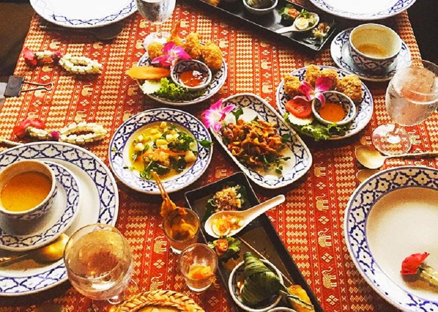 food-bangkok-thailand
