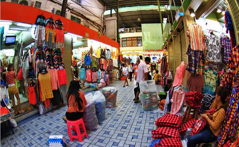 pratunam-market-bangkok