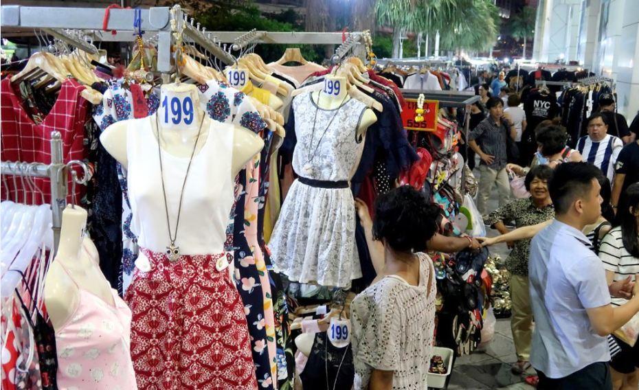 pratunam-market-bangkok1