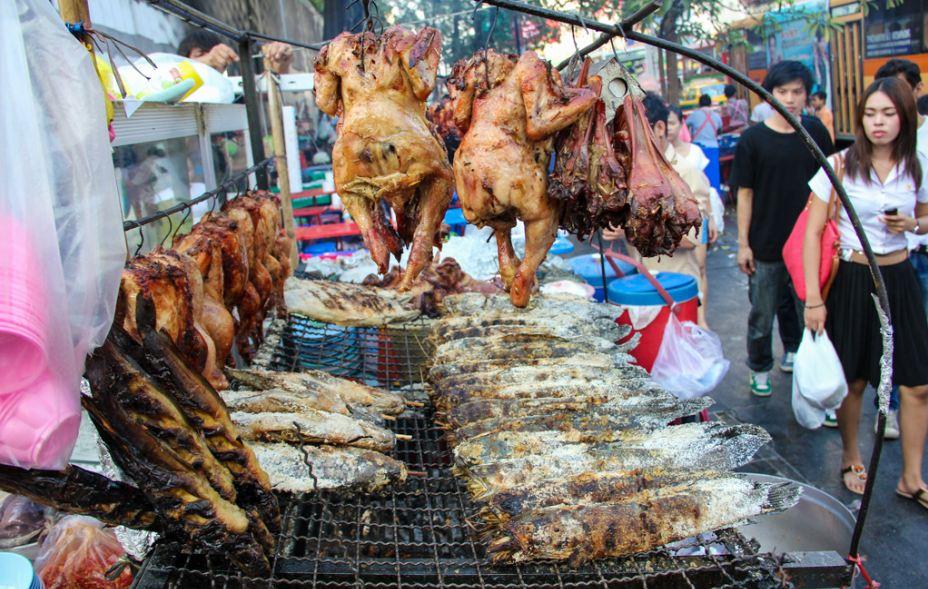 street-food-in-bangkok