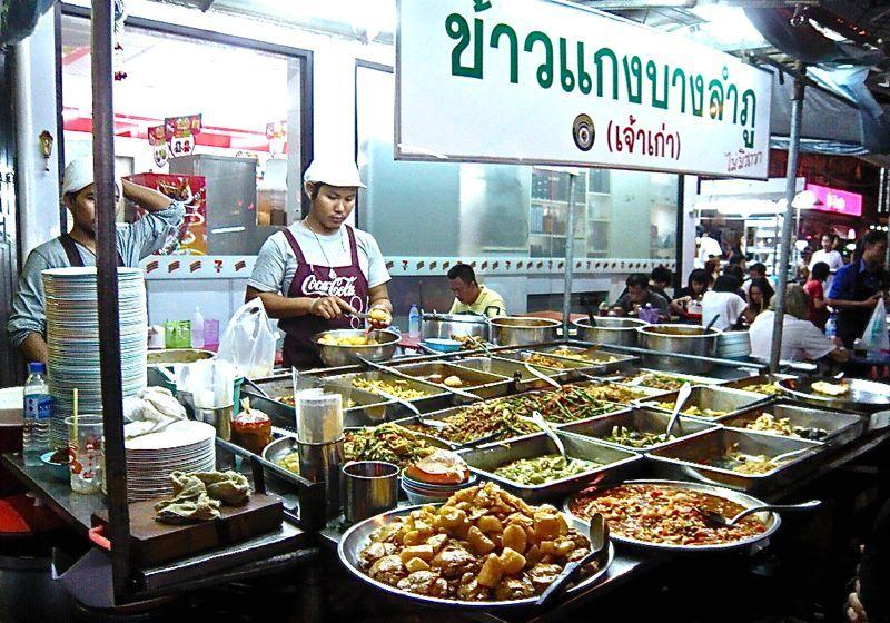 street-food-in-bangkok1