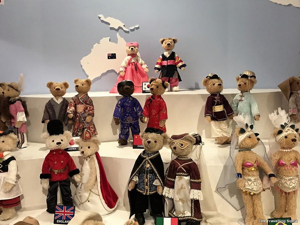 39288-Teddy-Bear-Museum
