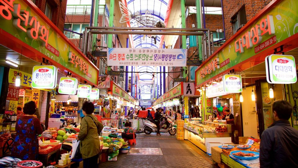 247244-Gukje-Market busan