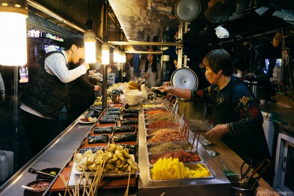 Busan-Nampodong-Jalgachi-Market-BIFF-Street-Documentary-Photography-27