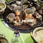 Busan food blog — Top 13 best places to eat in Busan, South Korea