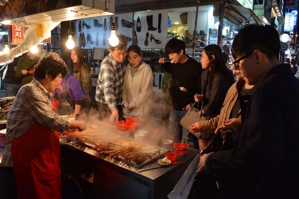 busan-street-food-odeng-1024x683 best street food in seoul best street food in korea must eat street food in seoul