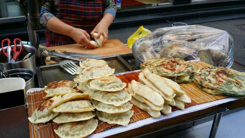 busan-street-food-odeng-1024x683