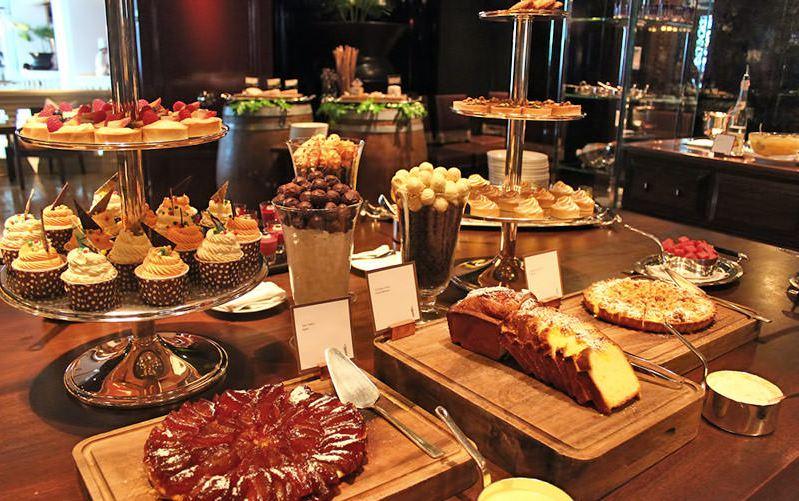 buffet-restaurant-bangkok