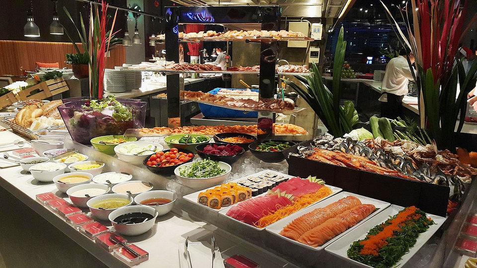 buffet-restaurant-bangkok1