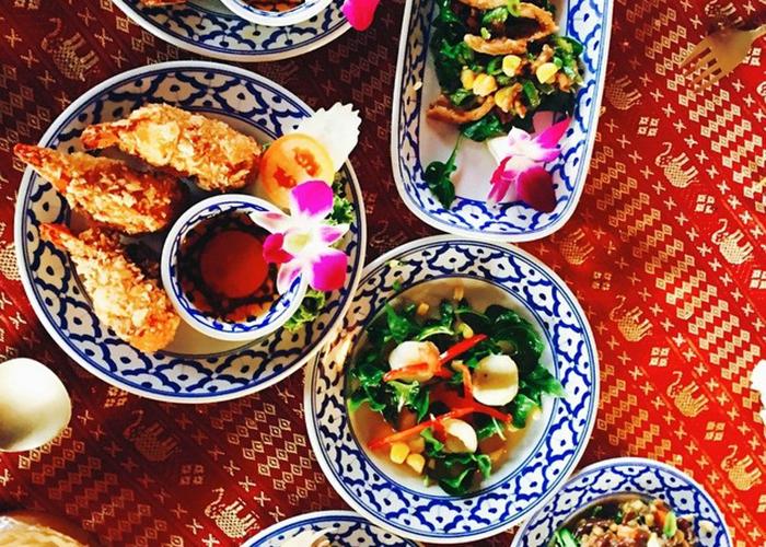 food-bangkok-thailand1