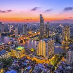 Bangkok travel blog — The fullest Bangkok travel guide blog for a budget trip to Bangkok (BKK)