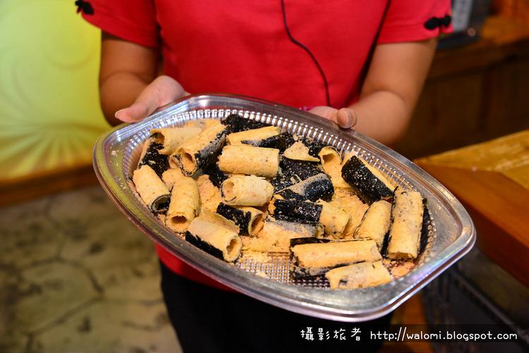 Yilan Cake Factory_1 Picture: yilan travel blog.