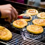 Must eat in Busan — Top 11 best street foods in Busan you must eat