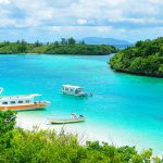 Okinawa travel blog (Okinawa blog) — The fullest guide for your wonderful first trip to Okinawa, Japan
